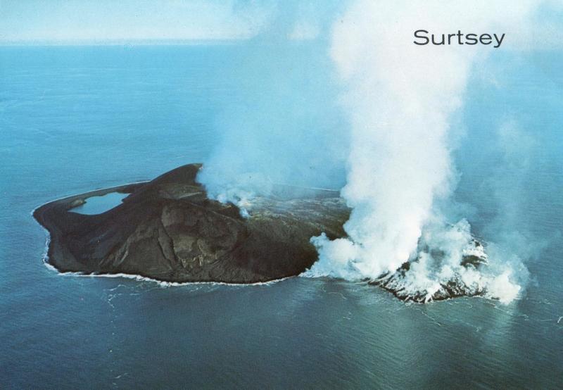 iceland-surtsey